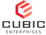 Cubic Enterprises. Inc.